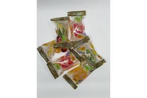 Желейная конфета Goluba Sweets& quot; Асортишка желейная& quot; 1 кг