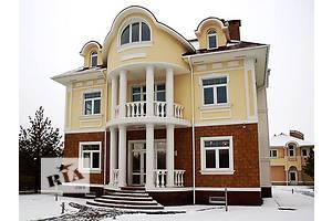 Профессиональное утепление фасадов, фасадные работы Львов