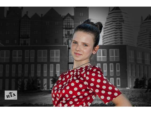 бу профессиональный фотограф на событие, праздник в Днепре (Днепропетровск)