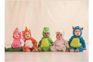 Прокат карнавальных и новогодних костюмов