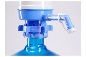 Предлагаем доставку питьевой бутилированной воды с ЗАРВАНИЦЕ (емкостью 19 литров) в пределах г. Терн