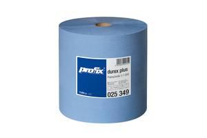 Протирочная бумага TEMCA Profix Durex Plus, 3-х сл. 1000 листов