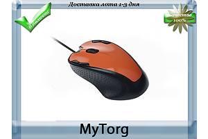 Компьтерные мышки