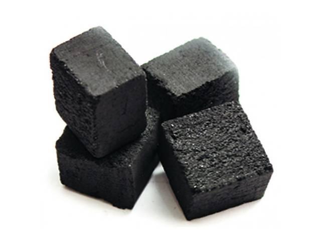 Производство кальянного угля- объявление о продаже   в Україні