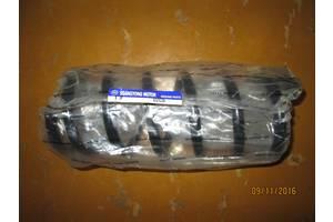 Новые Пружины задние/передние SsangYong Korando
