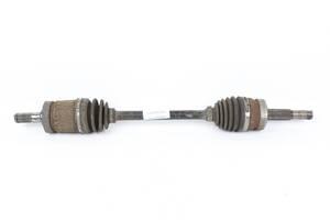 Привод задний правый 1.6 АКПП XT Nissan Juke (YF15) 10-17 396001KD0A (43327)