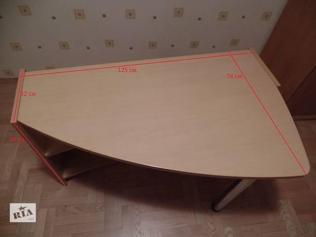продам Письменный стол Энран бу в Киеве