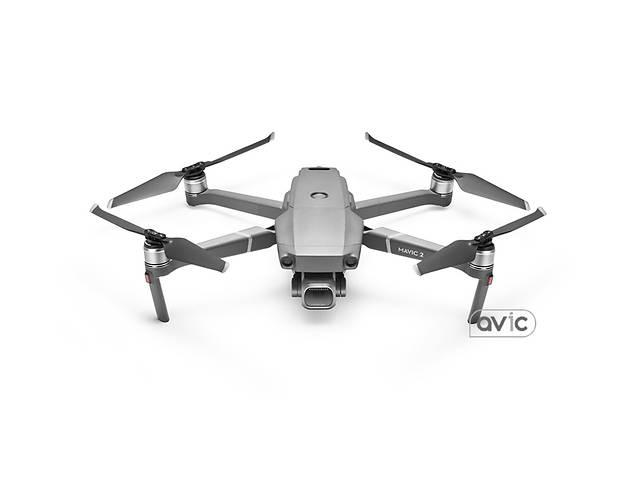 продам Квадрокоптер DJI Mavic 2 Pro (CP.MA.00000013.01) бу в Харькове
