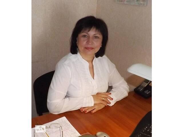 Агентство Царичанская недвижимость. Предлагает услуги