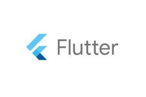 Junior Flutter (JavaScript) developer