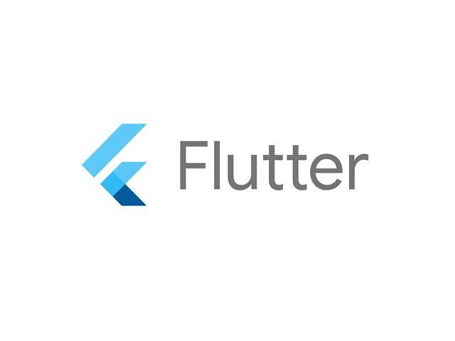 Junior Flutter (JavaScript) developer- объявление о продаже  в Киеве