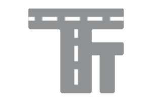 Менеджер-логист по продажам транспортных услуг