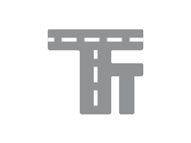Менеджер-логист по продажам транспортных услуг- объявление о продаже  в Одесской области