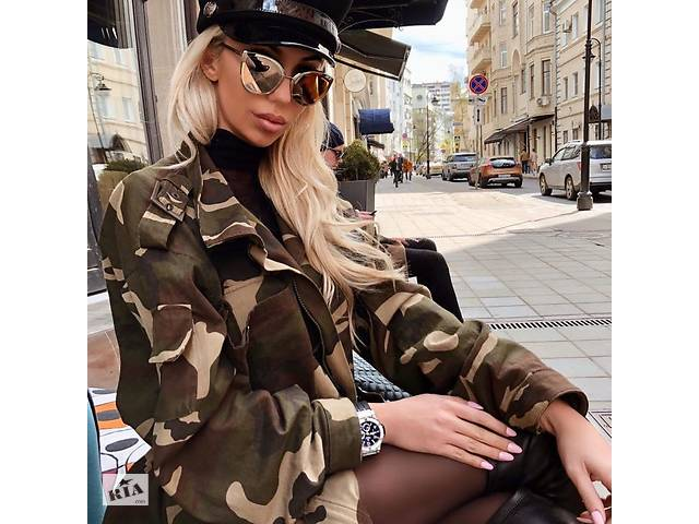 продам Модельное агенство «TOP Models» бу  в Украине