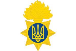 Охорона Дипломатичних представництв в місті Києві