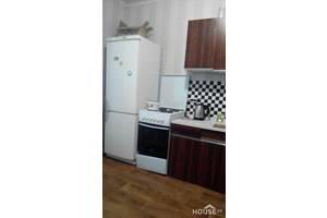 Продам бизнес (Хостел), по улице Здолбуновская, 13