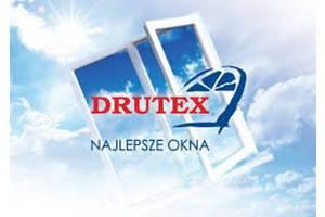 """Работа для МУЖЧИН на предприятии """"Drutex"""" по производству окон из ПВХ"""