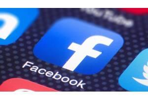 Работа на аренде facebook аккаунтов / фейсбук аренда