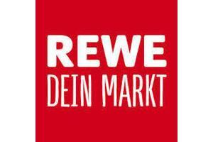 Работа на складах REWE Германия