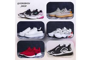 Работа по дропшиппингу склад обуви приглашает к сотрудничеству
