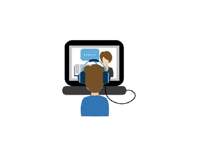 продам Репетитор онлайн недорого бу  в Украине