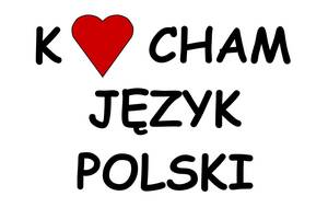Репетитор польської мови онлайн