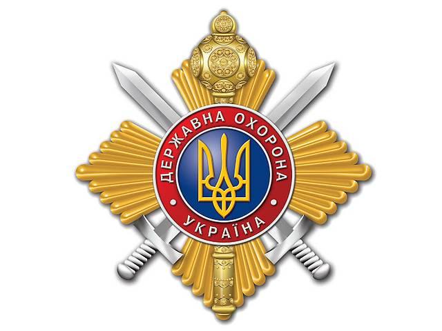 продам Робота охоронця в силовій структурі (м.Київ) бу  в Украине