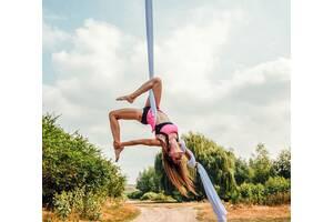 Тренер Танцювально-гімнастичних Напрямків