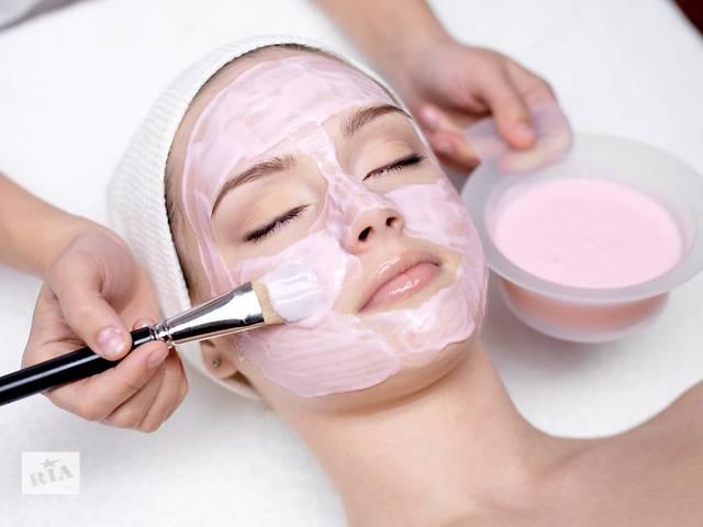 купить бу Работа в Польше для женщин косметологов  в Украине