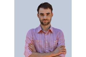 Ищу удаленную работу интернет-маркетолога