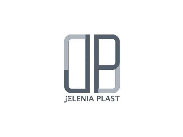 купить бу Завод по виробництві пластикових виробів в Jelenia Góra , ставка 12,80 ZL/год - 14,10 ZL/год.  в Украине