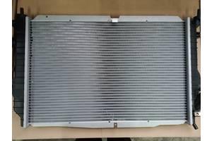Радиатор охлаждения двигателя Опель Зафира B 2005- 1. 1 июля. 9 февраля. 0 cdti