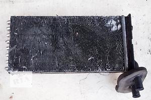 Радиатор печки на фольксваген т4 с 1997 по 2000рв оригинал храню залитым тосолом нет доступа воздуха