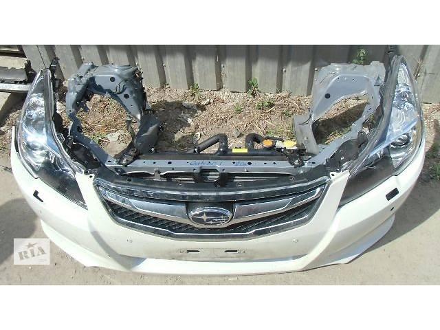 продам Радиатор для легкового авто Subaru Legacy 2010 бу в Ровно