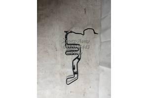 Радиатор Гур Mercedes W203