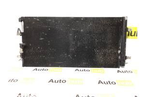 Радиатор кондиционера для Porsche Macan 9A726040301