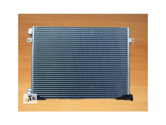 продам Радиатор кондиционера  VALEO  Франция  на  1.9dci - RENAULT TRAFIC / OPEL VIVARO  бу в Луцке