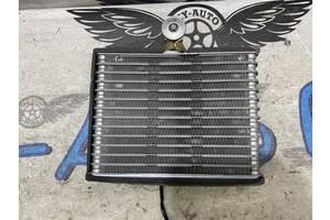 Радиатор кондицирнера печки салона Suzuki Jimny 1998-2003 1C859E5BC