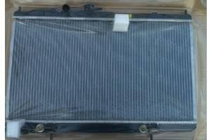 Новые Радиаторы Nissan Almera Classic