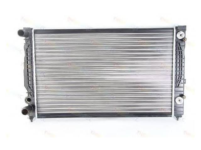 продам Радіатор охолодження Ауді A4,радіатор Audi A4 бу в Києві