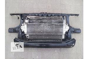 Радиаторы Volkswagen T5 (Transporter)