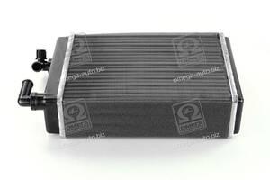 Радиатор отопителя салона Богдан, Эталон ПТЭ 6,3 кВт  (TEMPEST)