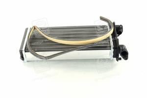 Радиатор печки BMW 3 E30 (82-) (пр-во Nissens)