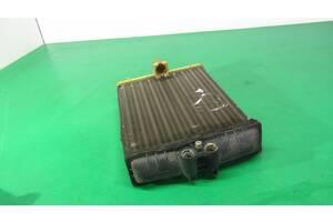 Радиатор печки Mercedes W202 W210