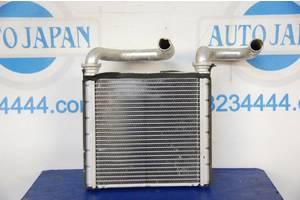 Радиатор печки отопителя ACURA  MDX 06-13