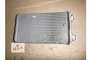 б/у Радиаторы печки Renault Master груз.