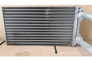 радиатор радіатор печки 1.9 рено трафик опель виваро нисан примастар renalt trafic opel vivaro nissan primastar