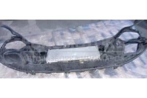 Радиатор интеркуллера Renault Trafic 2.0dCi, 2.5dCi 2001-2014 8200411160 3212
