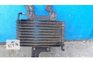 б/у Радиаторы АКПП Mitsubishi Pajero Wagon