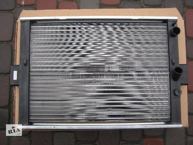 купить бу Радиатор Iveco 3510 в Ковеле